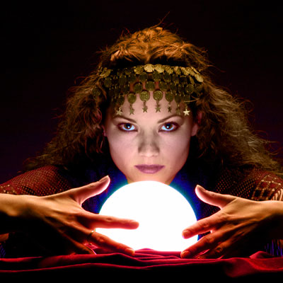 Best Psychic In Mississauga